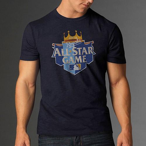 ASG_Royals_T-Shirt.jpg