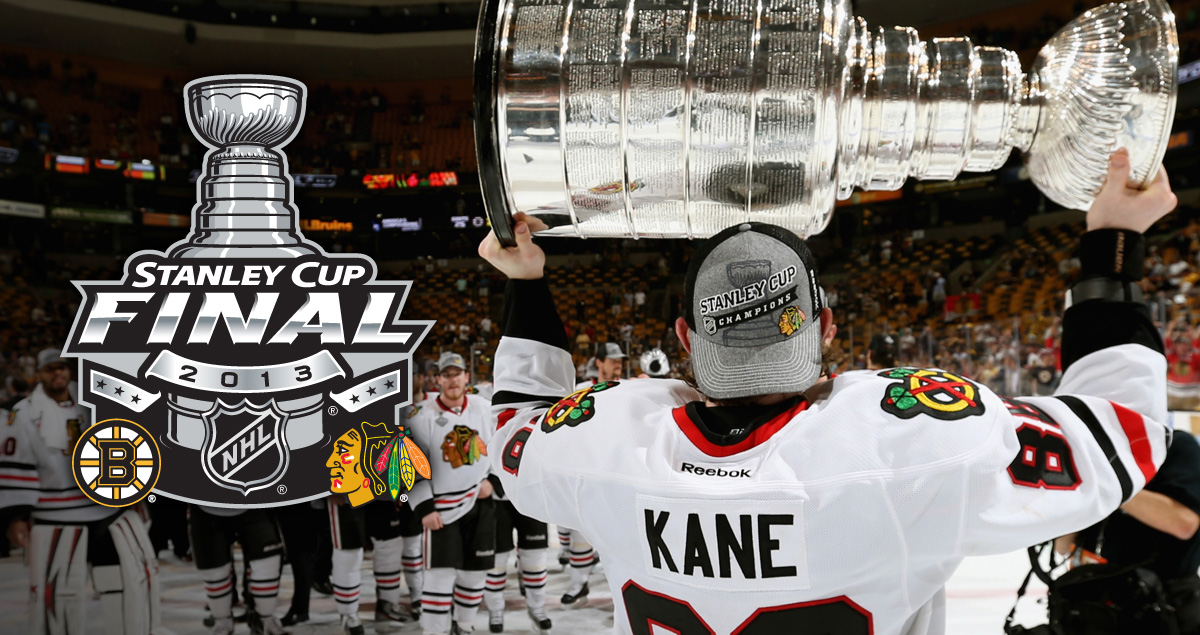 2013_Stanley_Cup_Final_Blackhawks.jpg