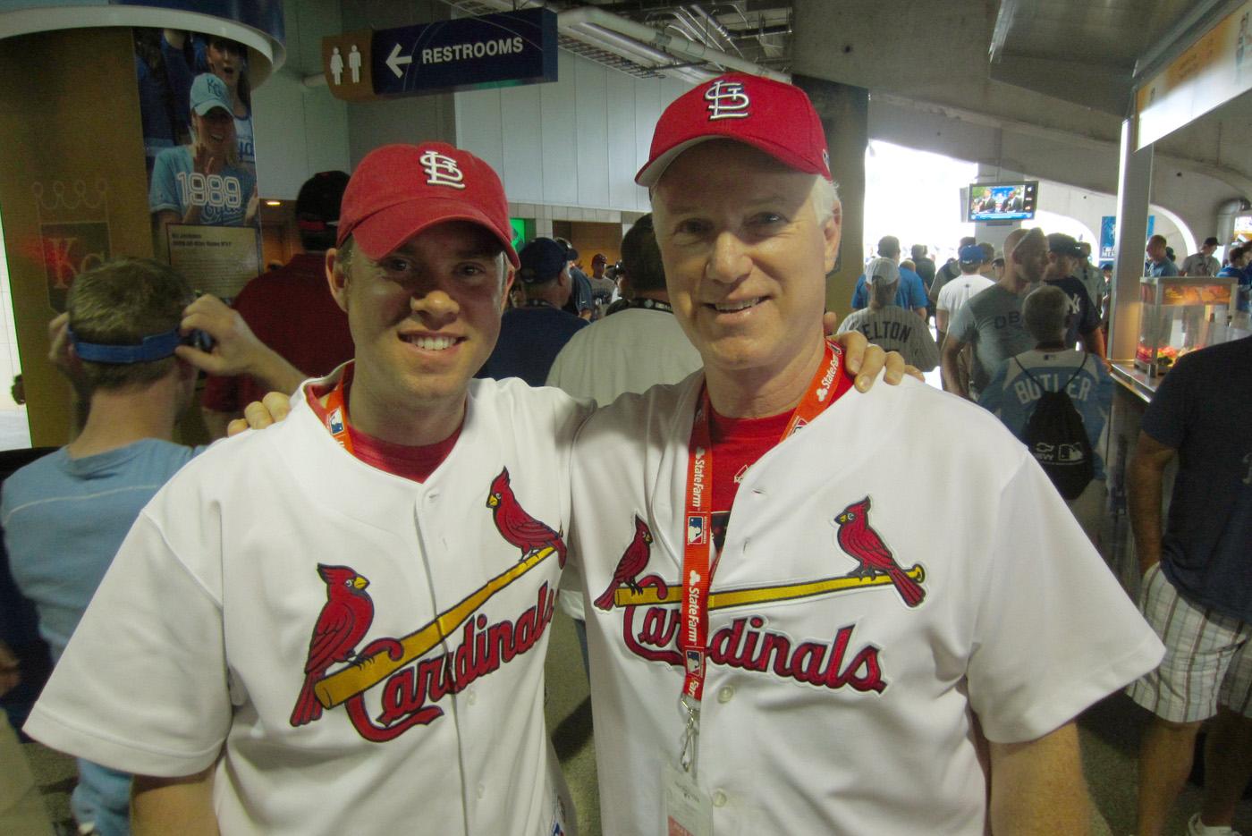Cardinals_Fans.jpg