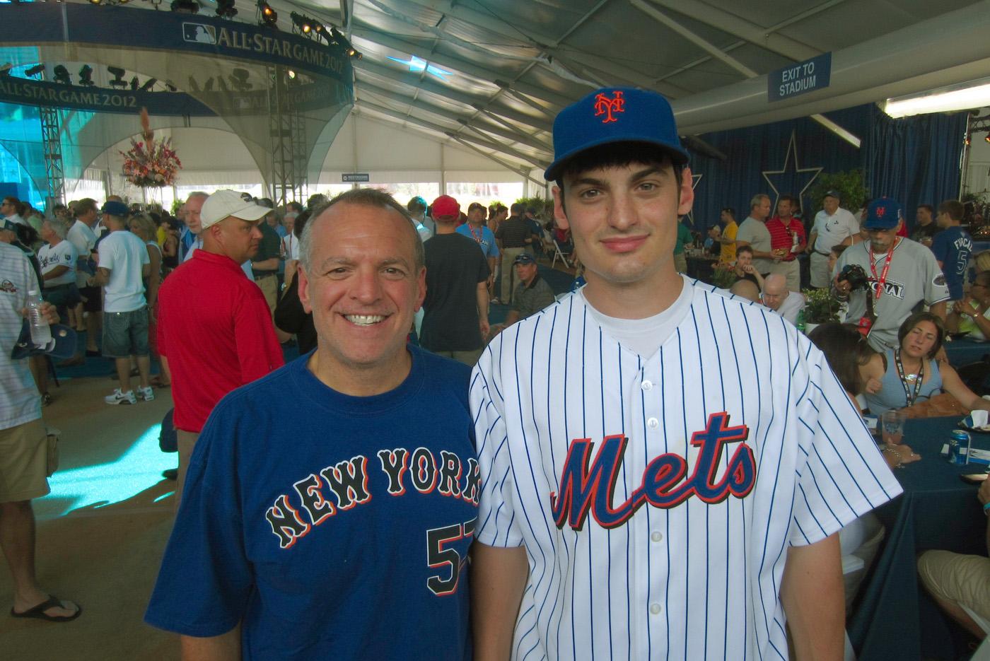 NewYork_Mets_Fans.jpg