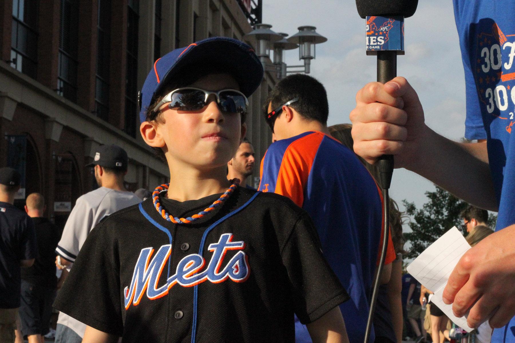 Mets_Fan_IMG_1251.jpg