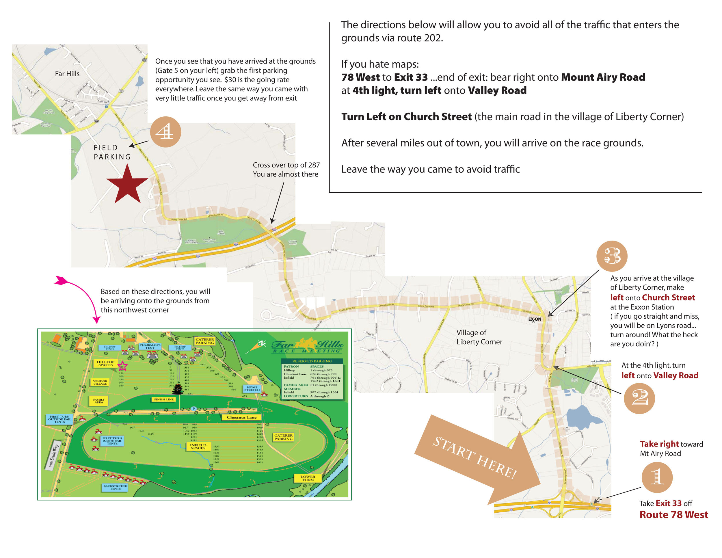 Hunt Map.jpg