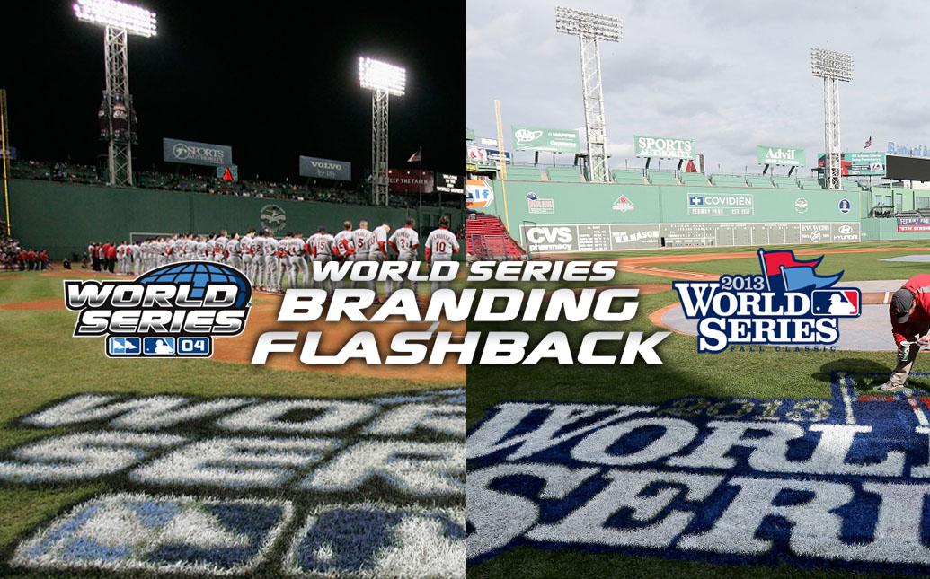 World-Series-2004-2013-MLB-Flashback2.jpg