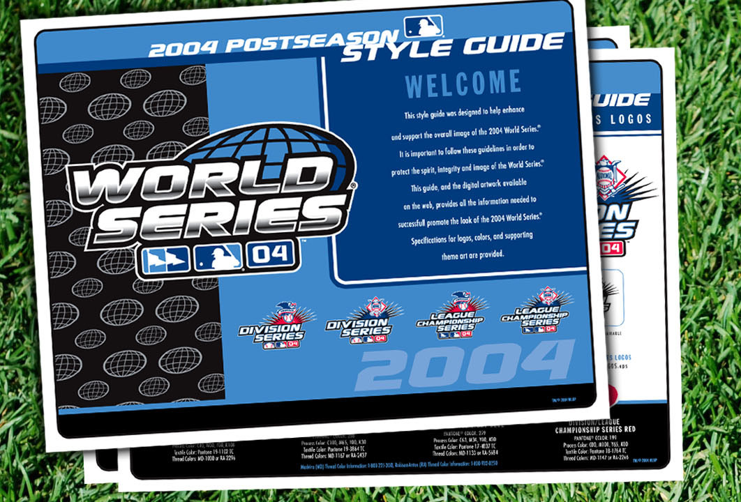 World_Series_Slider_2004-Recap-1.jpg