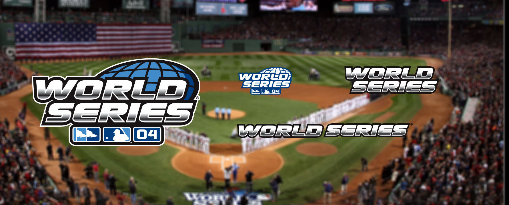 World_Series_Slider_2004-Recap-4.jpg