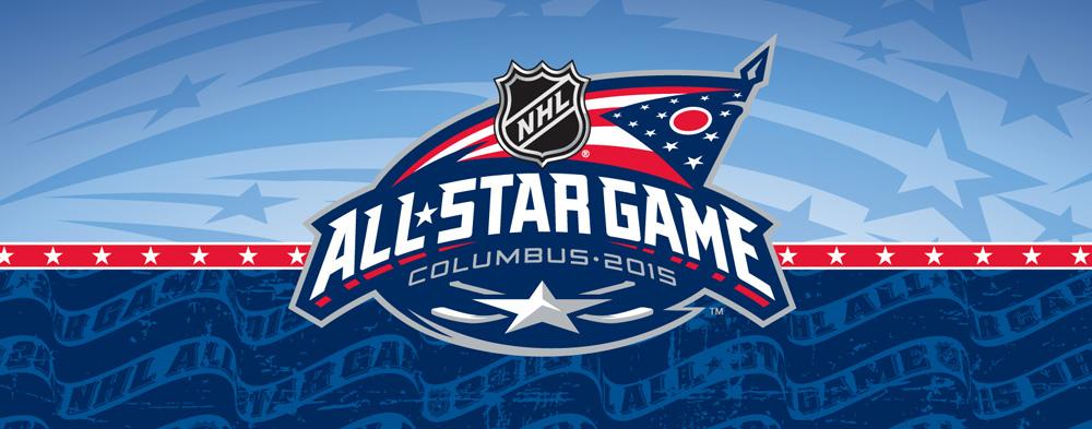 All-Star_2015_Columbus.jpg