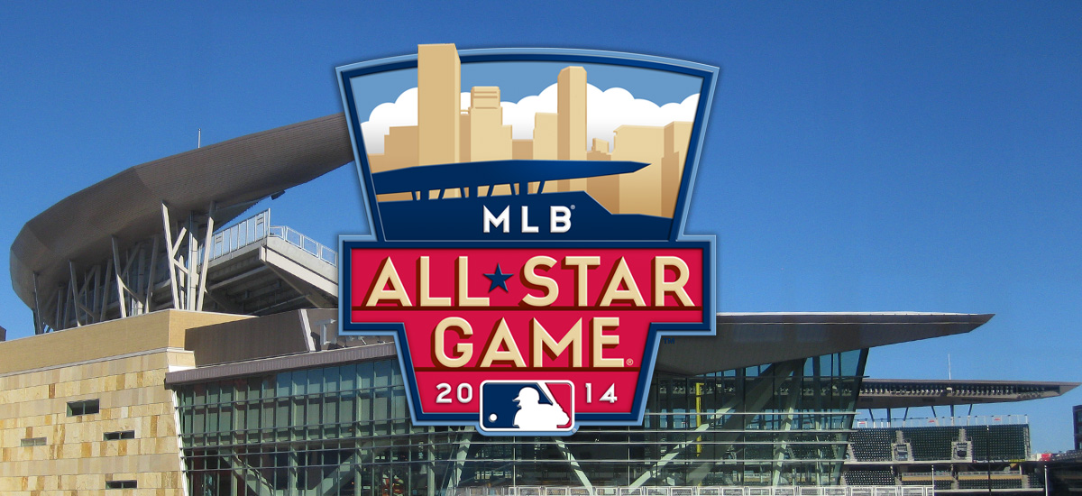 Twins_All-Star_Game_2014_TargetField.jpg