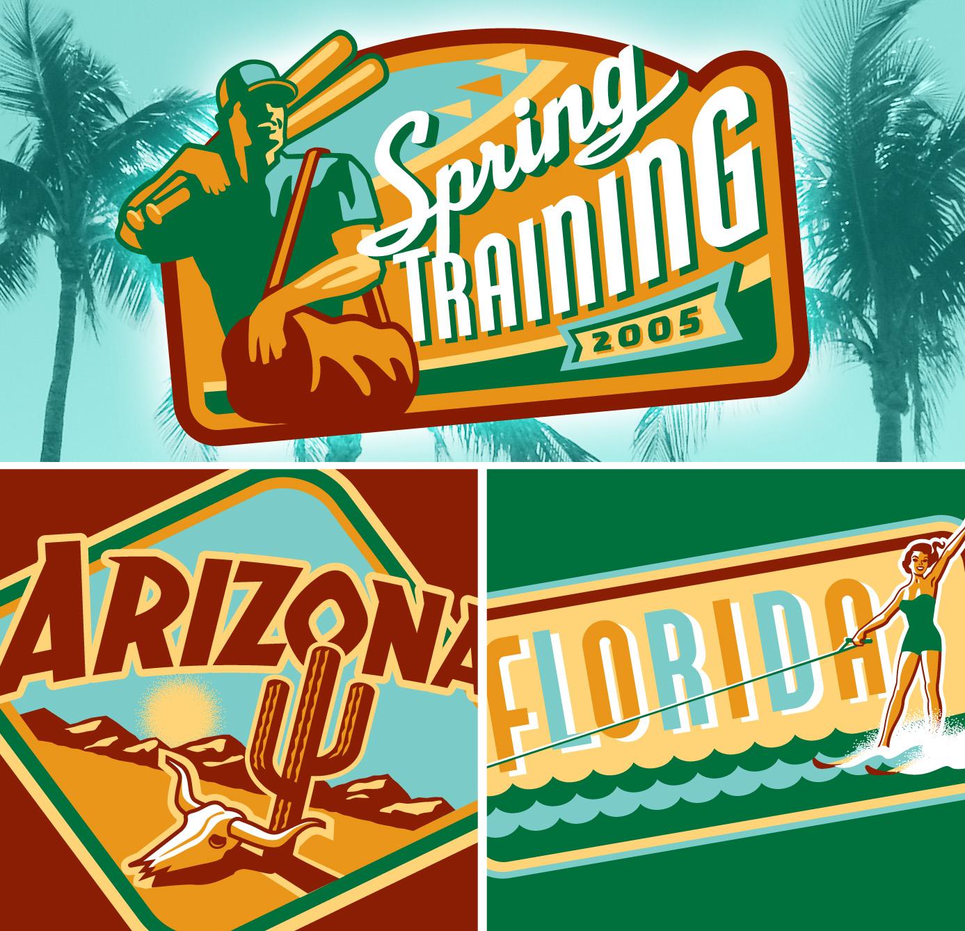 MLB_Spring_Training_Logos.jpg