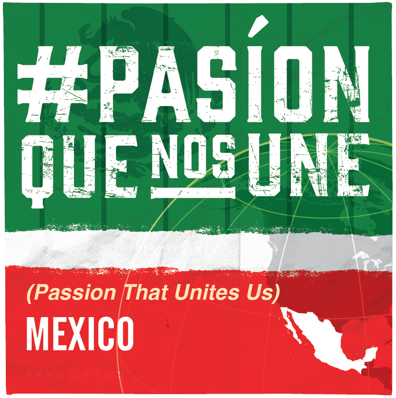 Mexico_World_Cup_Hashtag_2014.png