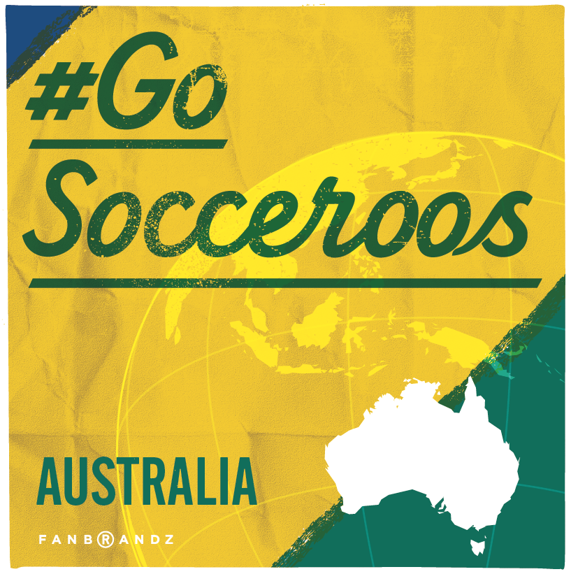 Australia_World_Cup_Hashtag_2014.png
