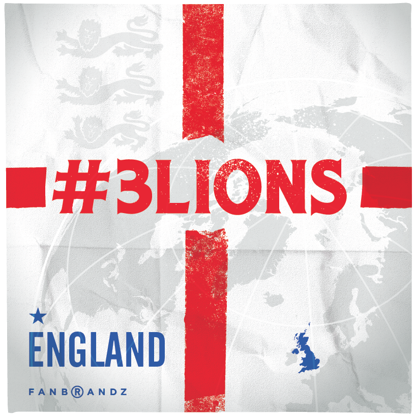 England_World_Cup_Hashtag_2014.png