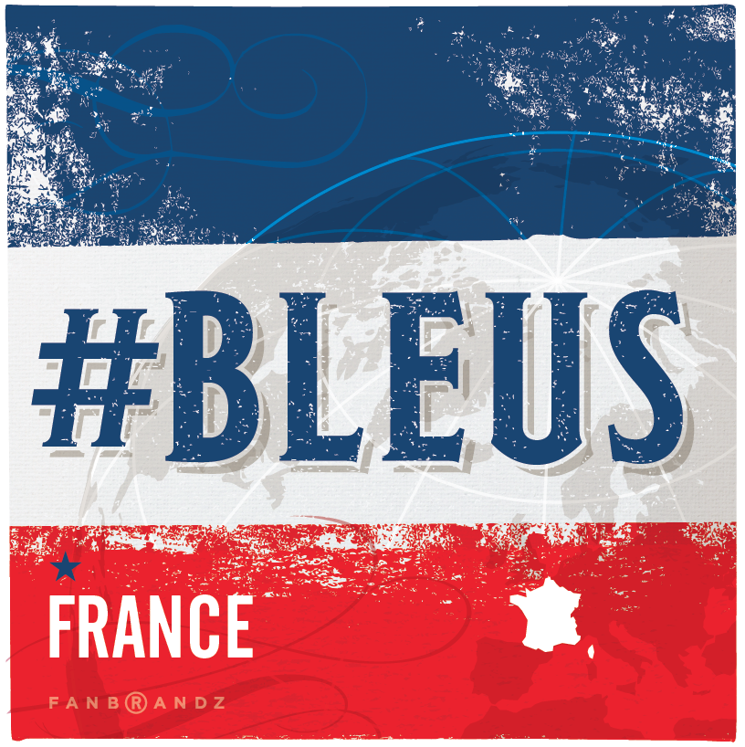 France_World_Cup_Hashtag_2014.png
