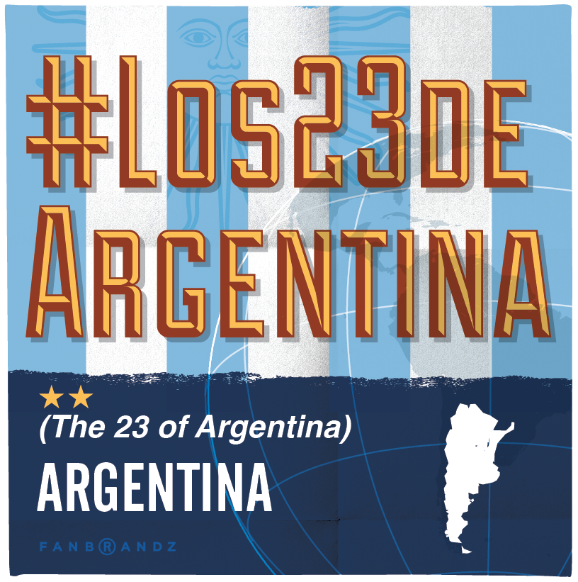 Argentina_World_Cup_Hashtag_2014.png