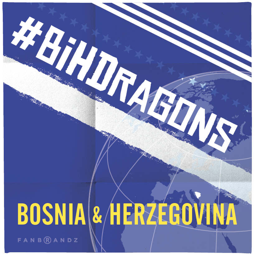 Bosnia_World_Cup_Hashtag_2014.png