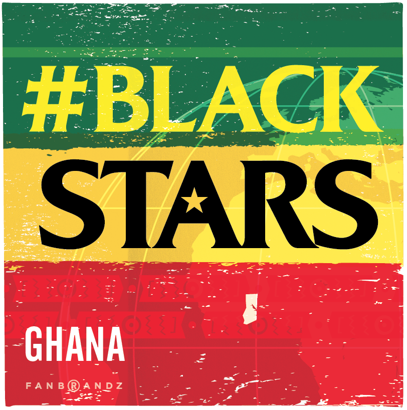 Ghana_World_Cup_Hashtag_2014.png