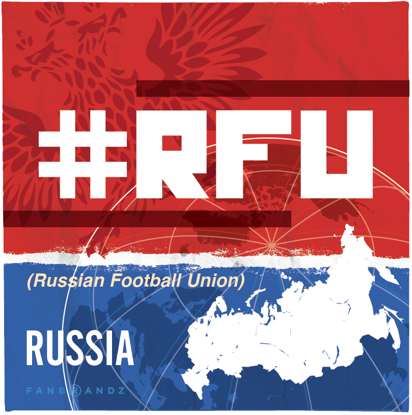 Russia_World_Cup_Hashtag_2014.png