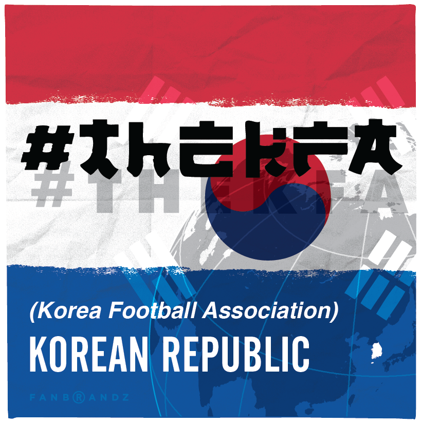 Korea_World_Cup_Hashtag_2014.png
