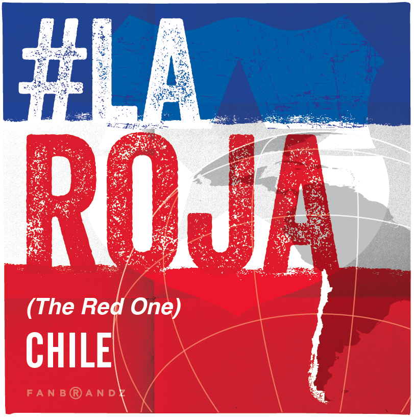 Chile_World_Cup_Hashtag_2014.png