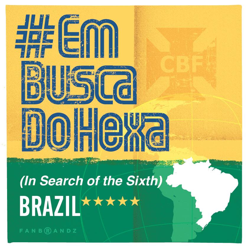 Brazil_World_Cup_Hashtag_2014.jpg