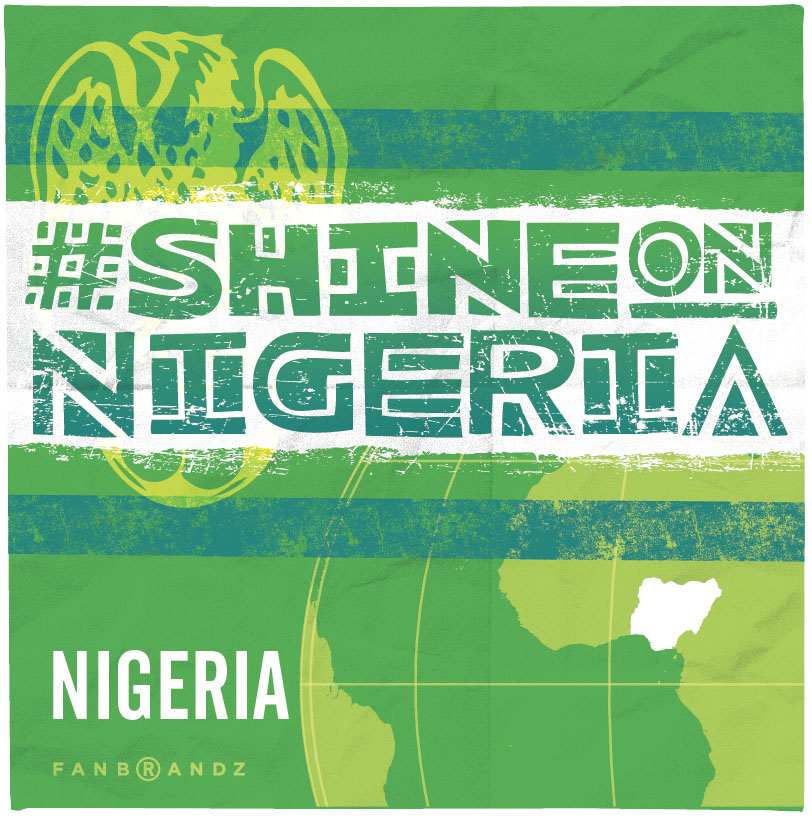 Nigeria_World_Cup_Hashtag_2014.png