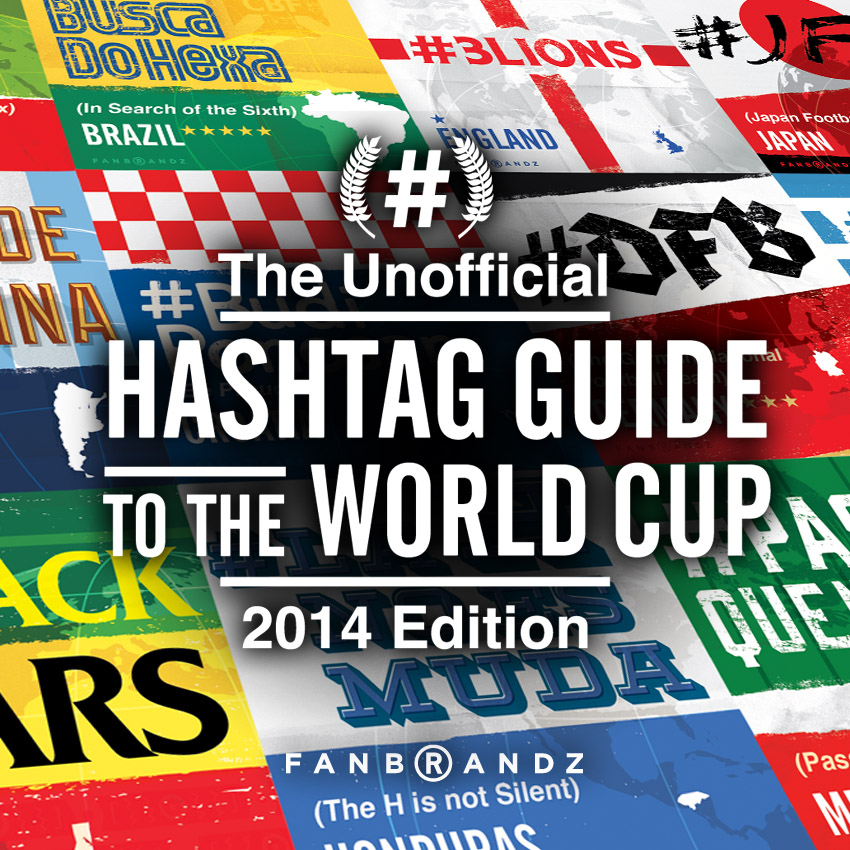 WorldCuphastag-Promo-Square.jpg