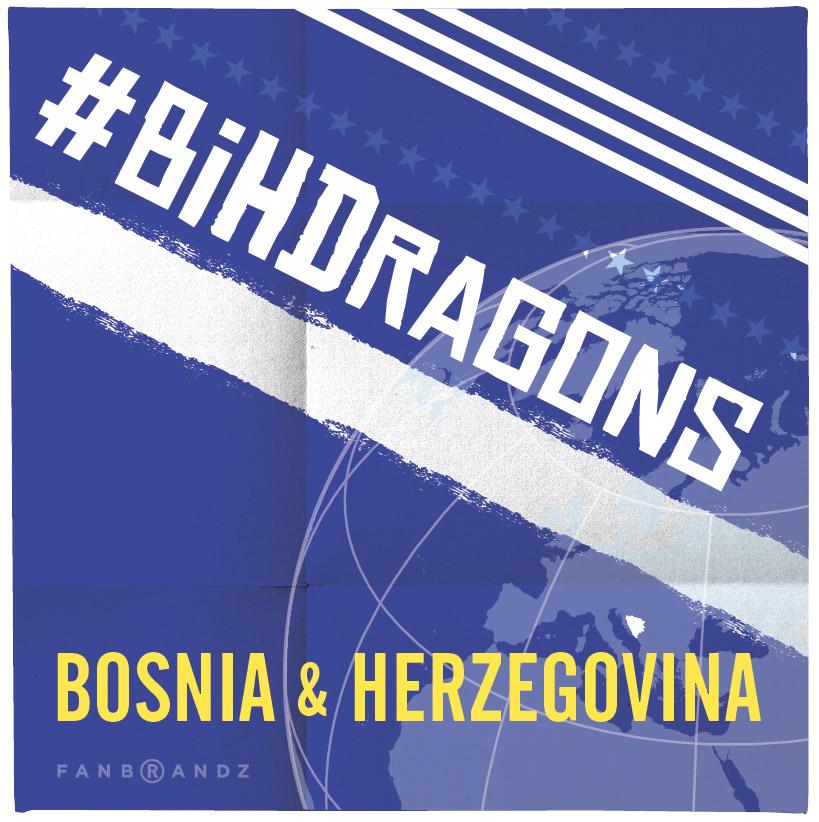 Bosnia_World_Cup_Hashtag_2014.jpg