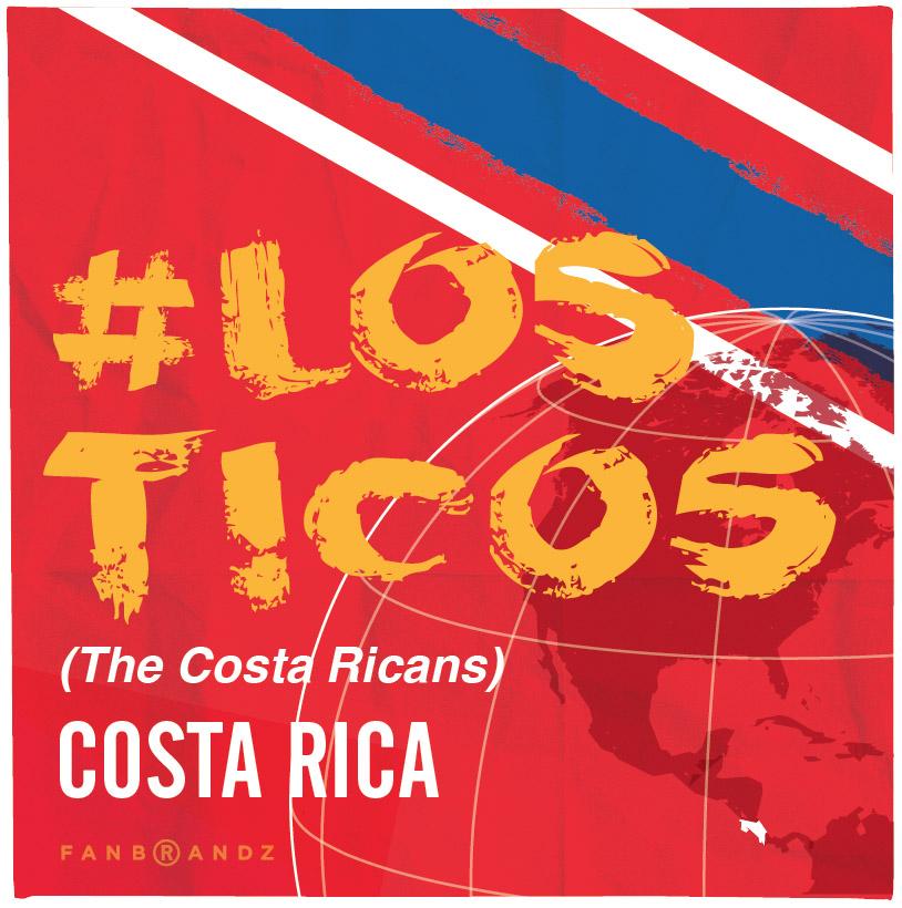 Costa_Rica_World_Cup_Hashtag_2014.jpg