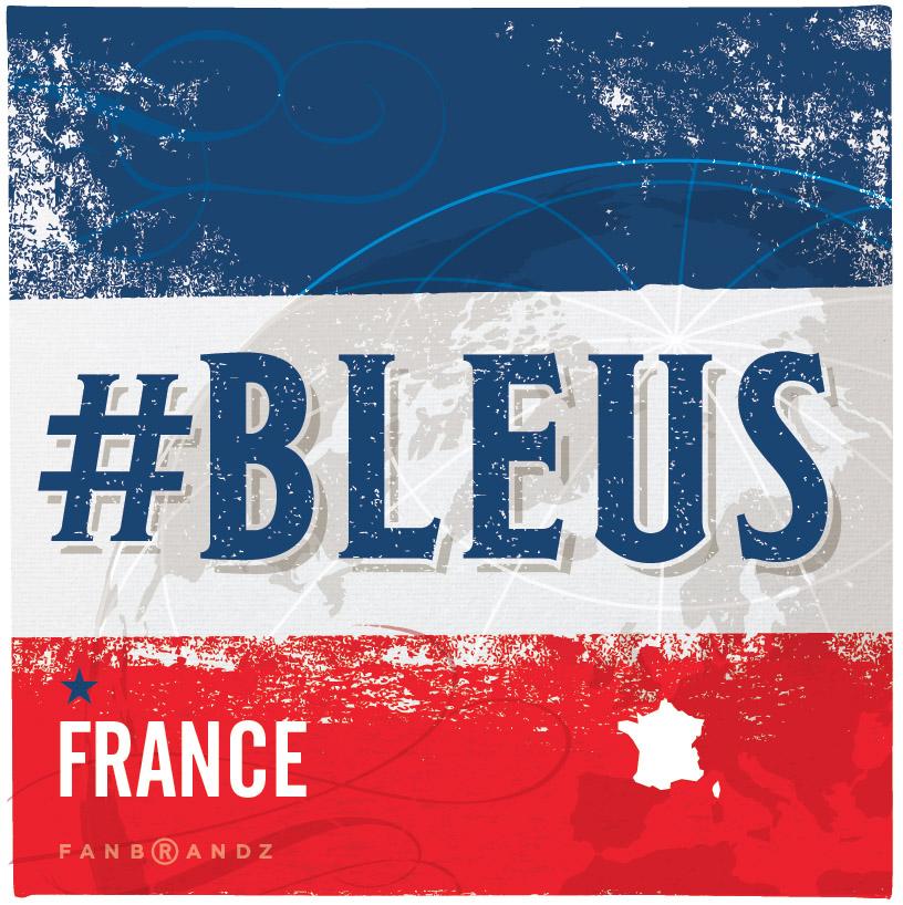 France_World_Cup_Hashtag_2014.jpg