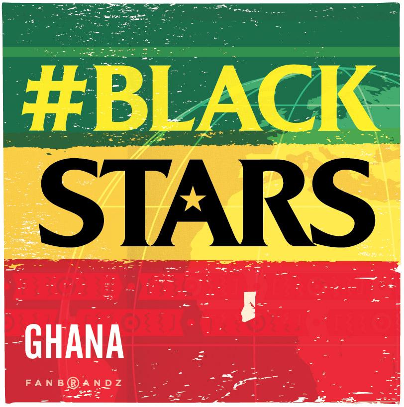 Ghana_World_Cup_Hashtag_2014.jpg
