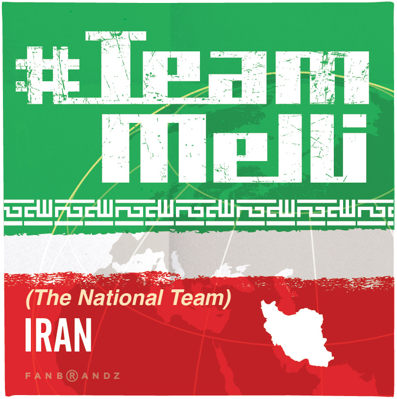 Iran_World_Cup_Hashtag_2014.jpg
