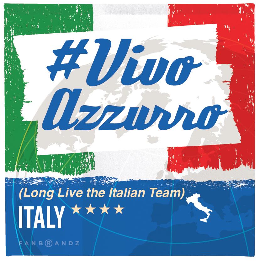 Italy_World_Cup_Hashtag_2014.jpg