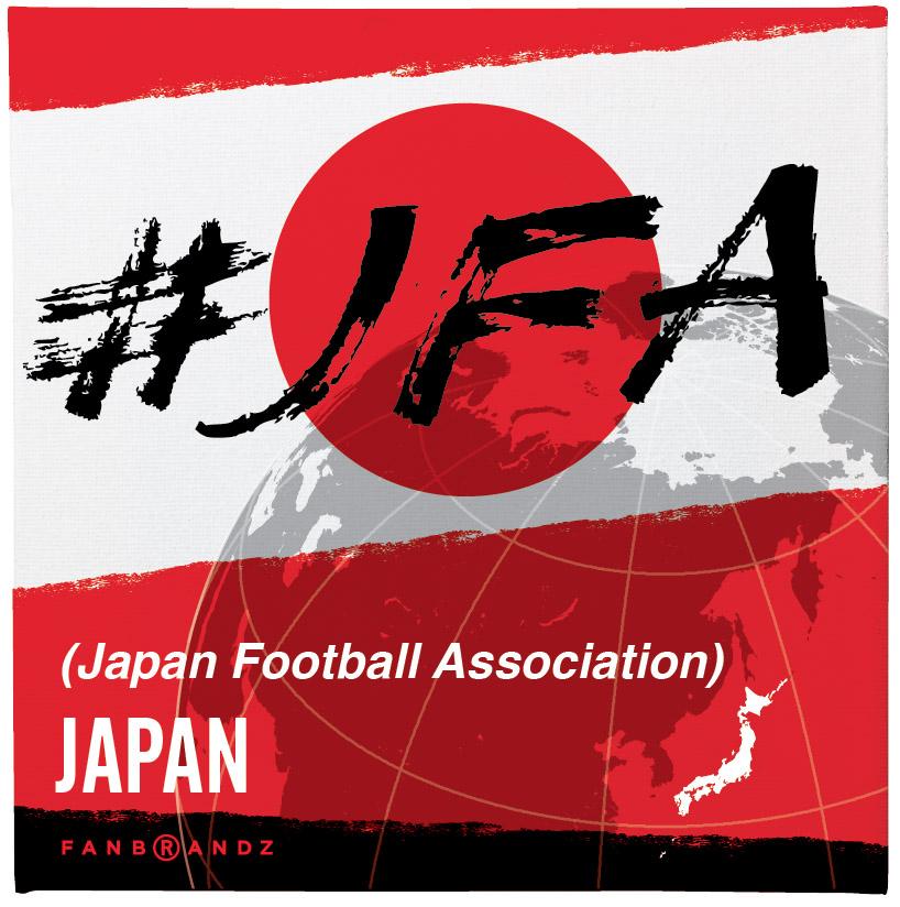 Japan_World_Cup_Hashtag_2014.jpg