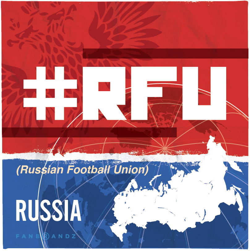Russia_World_Cup_Hashtag_2014.jpg
