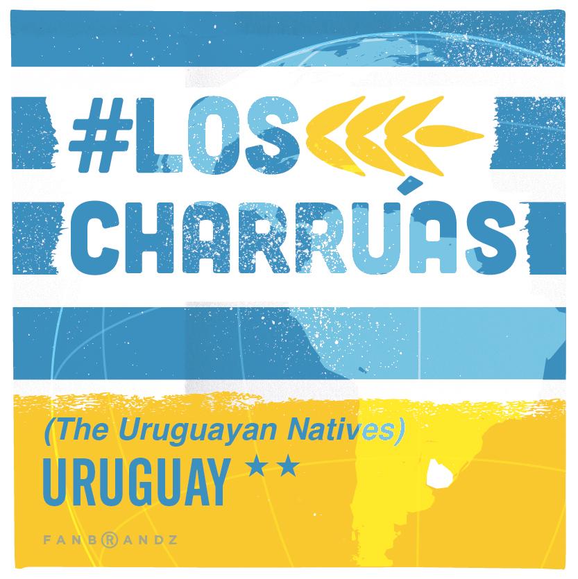 Uruguay_World_Cup_Hashtag_2014.jpg