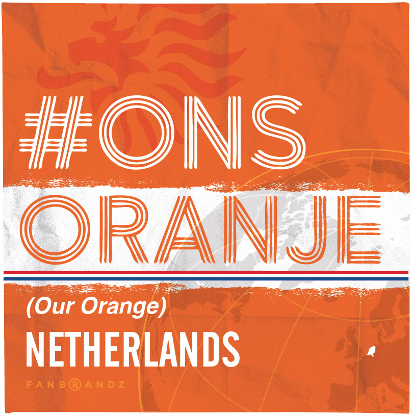 Netherlands_World_Cup_Hashtag.jpg