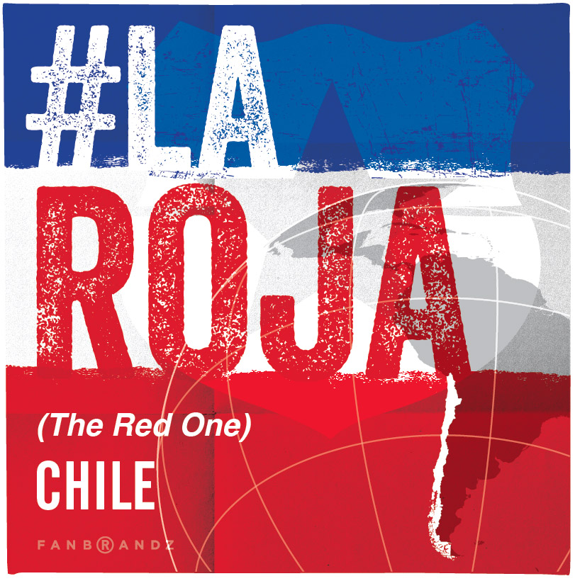 Chile_World_Cup_Hashtag_2014