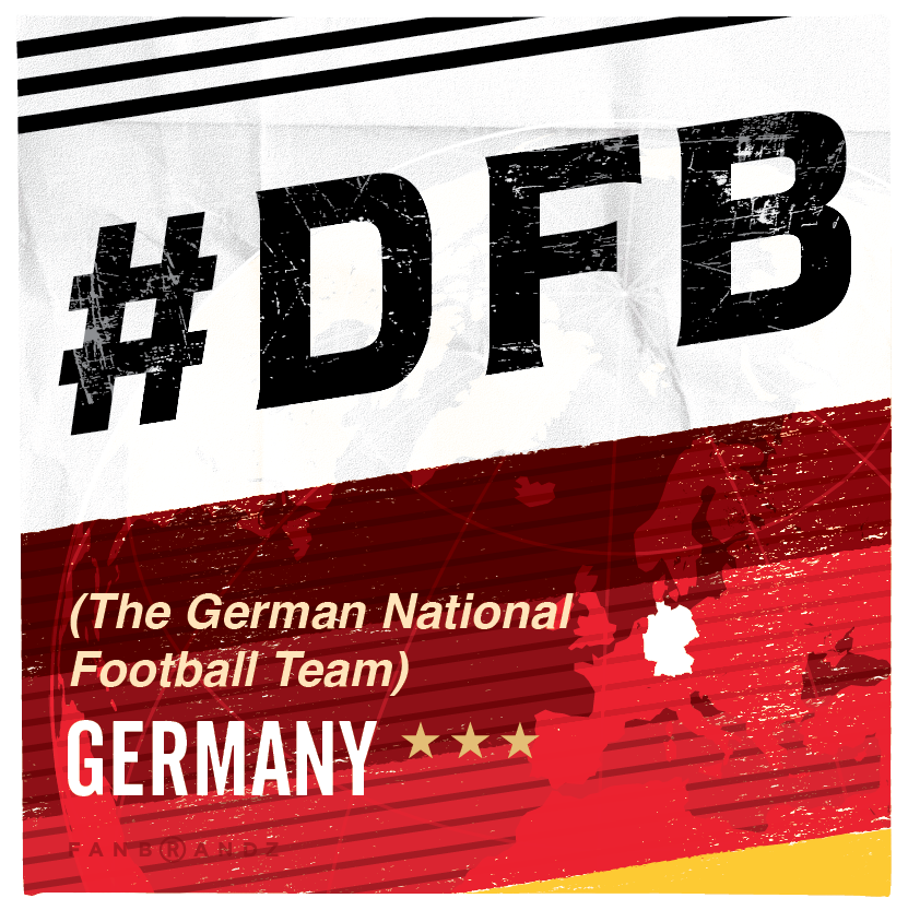 Germany_World_Cup_Hashtag_2014.png