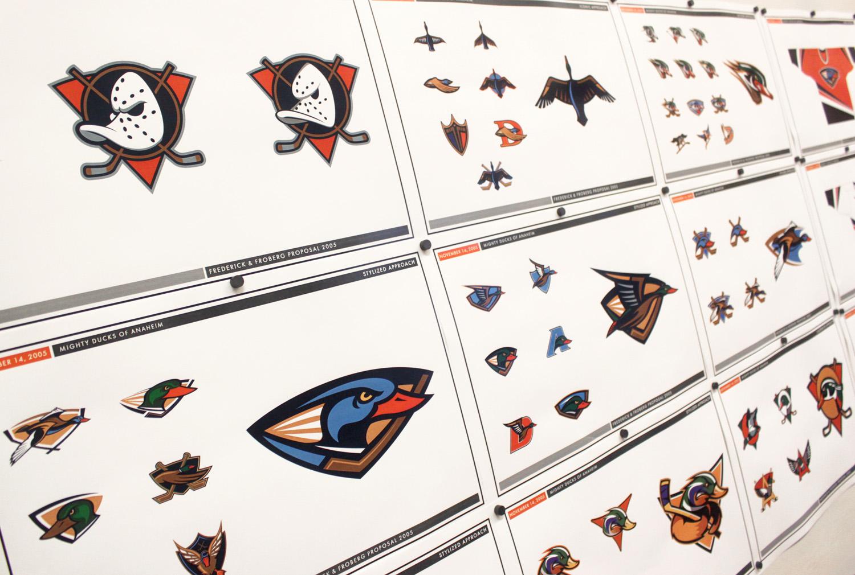 2_AnaheimDuck-Logo_Designer-Development.jpg