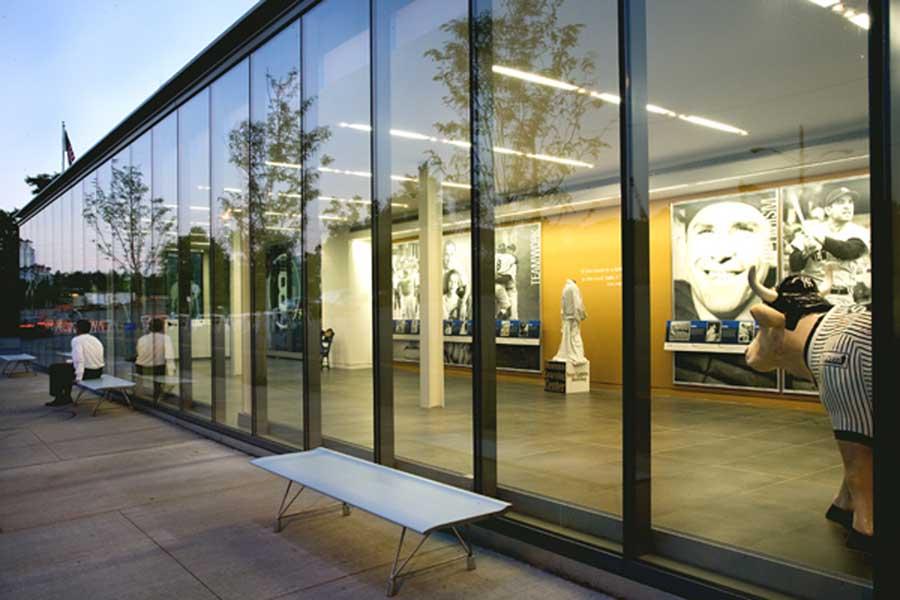 yogi_berra_museum_learning_center_i141010_2.jpg