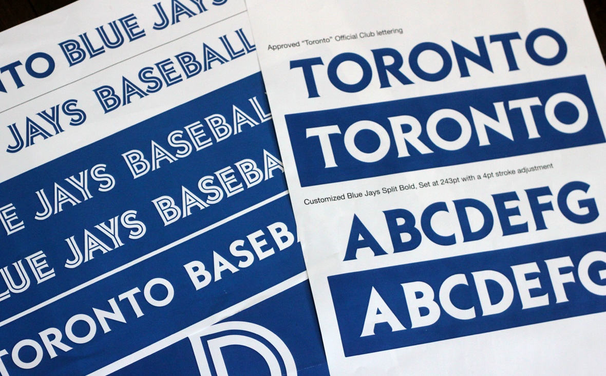 BlueJays_KO_Font-Development.jpg