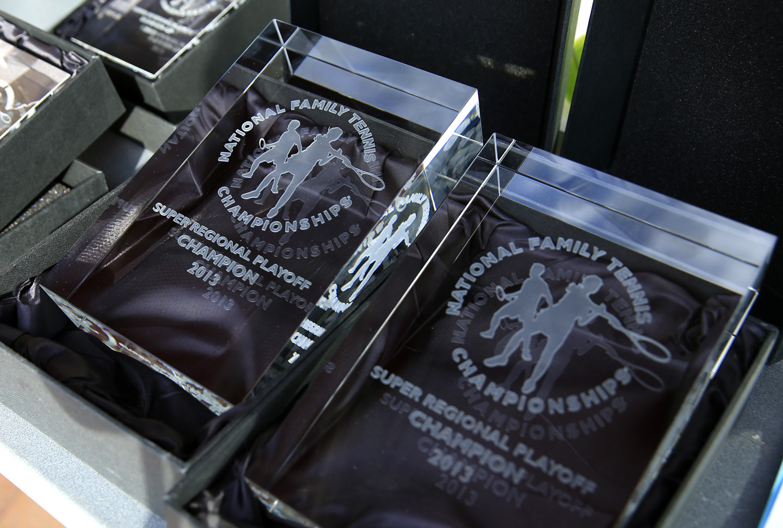 NFTC_Awards.jpg