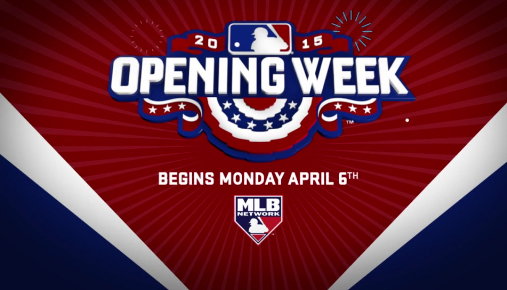 OpeningDay_Broadcast_2015-A.jpg