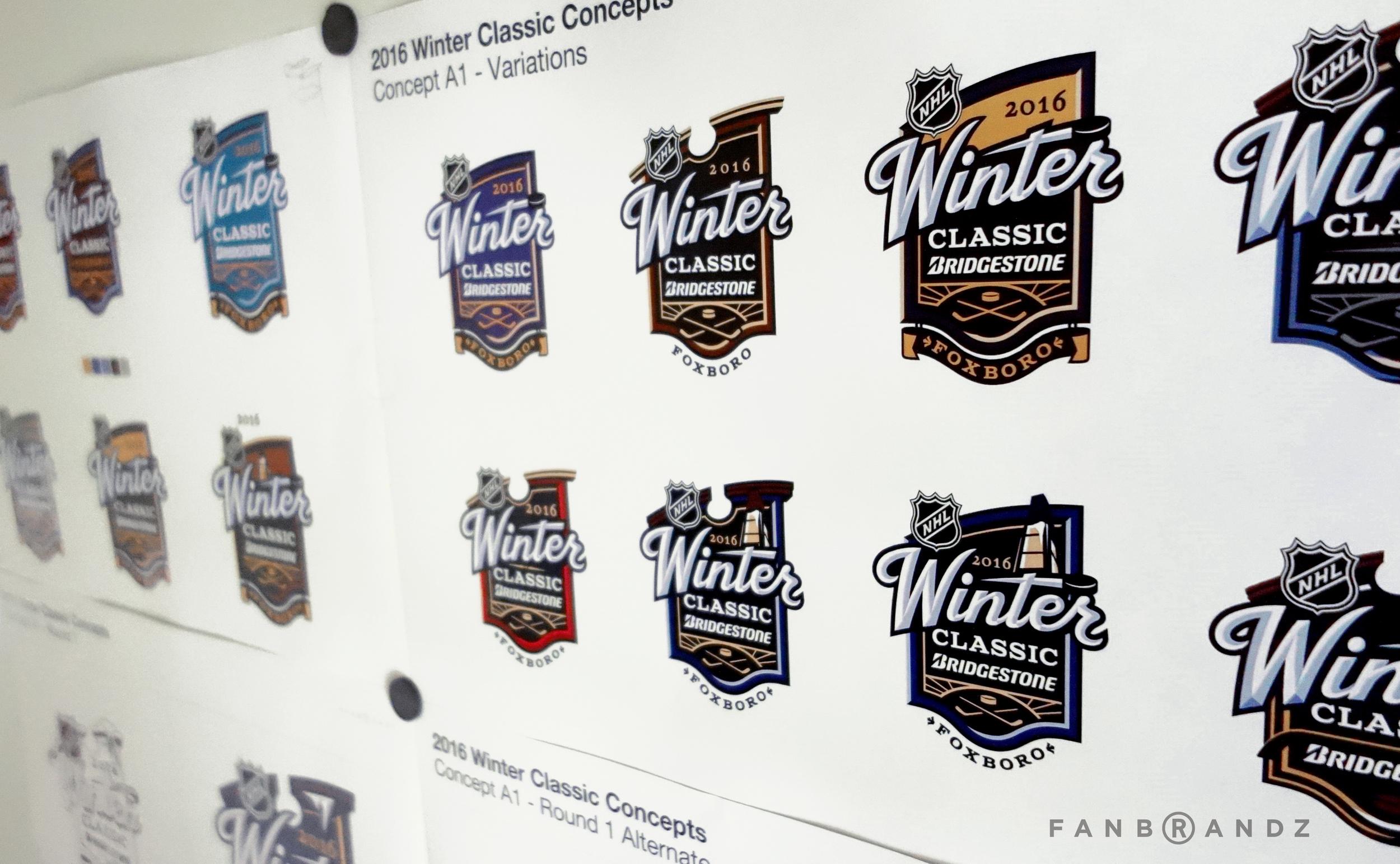 WinterClassic_2016_Logo_Development.jpg