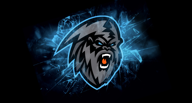 Kootenay_Ice_Logo_Redesign.jpg