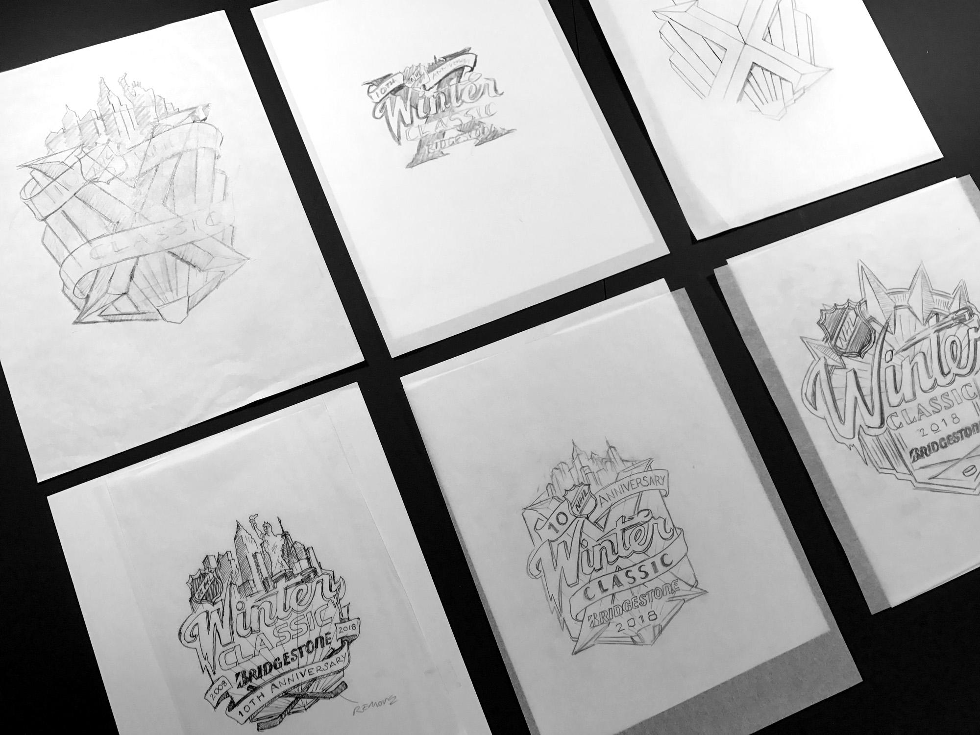 5_Winter_Classic_Sketch_Concepts.jpg