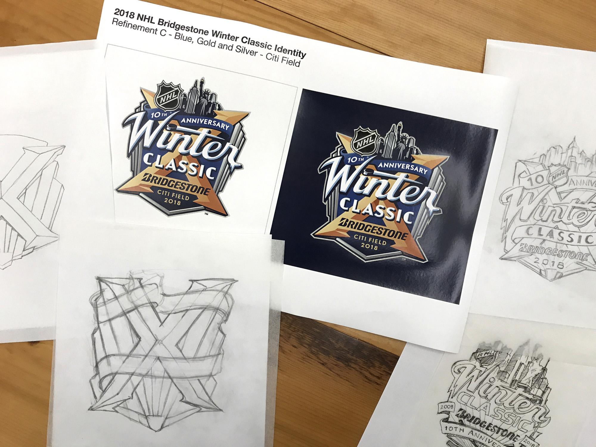 7_WinterClassic_Sketchs_Final 2A.jpg