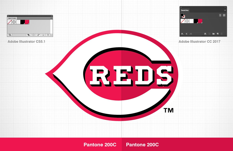 Reds_Color_Shift_CS5A.jpg