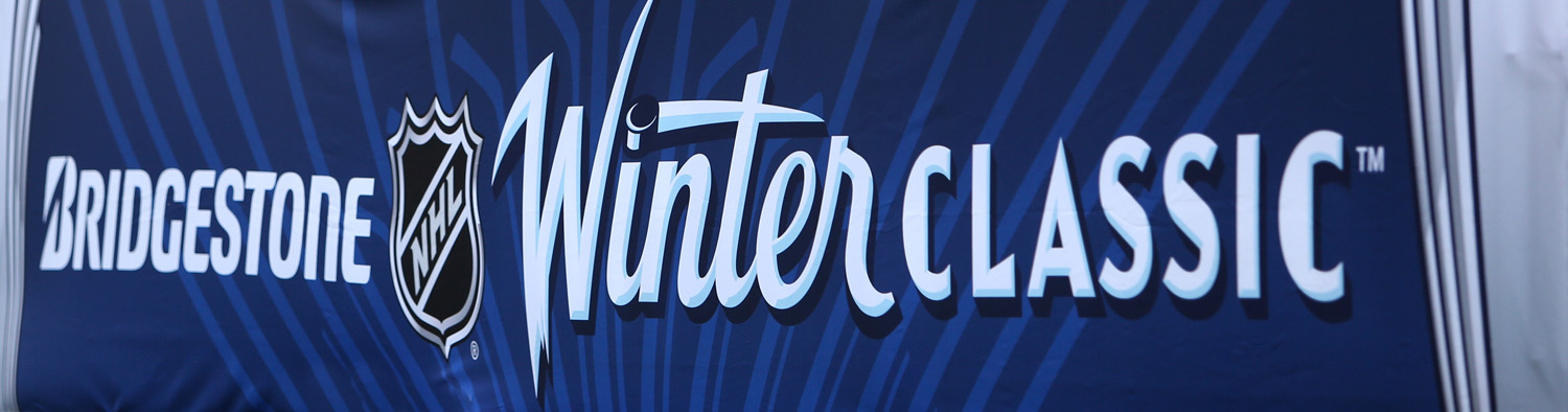 WinterClassic_Wordmark.jpg