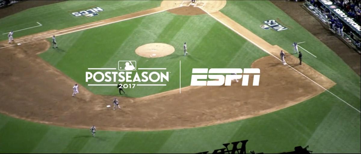 ESPN_Wildcard.jpg