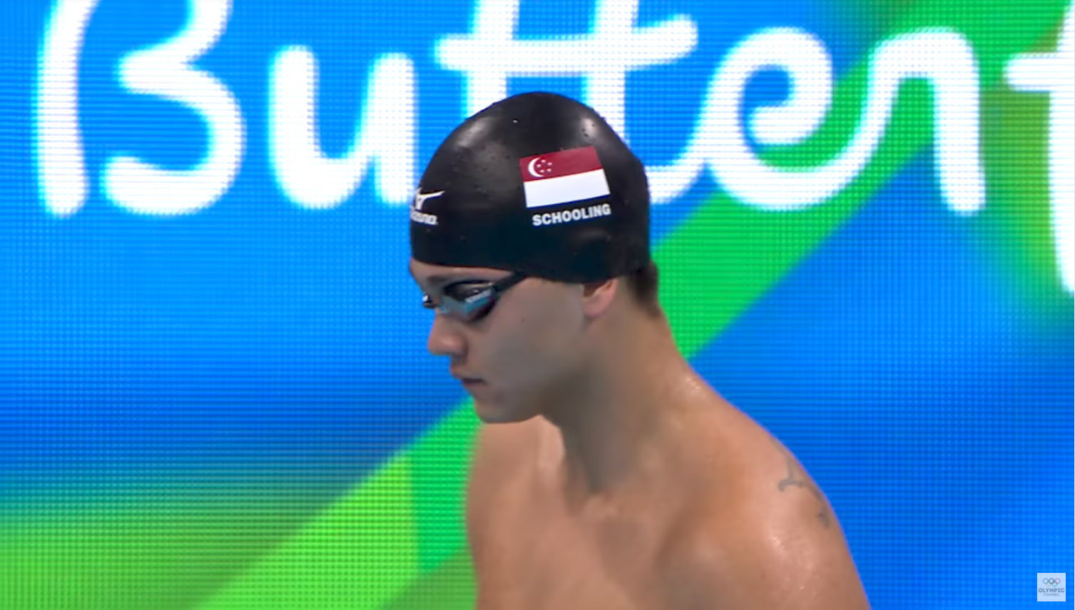 Rio_Swimming_Video-Board-1.jpg